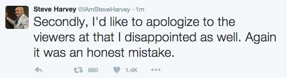 Steve Harvey 2