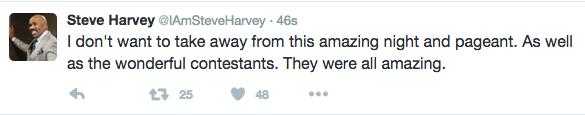 Steve Harvey 3