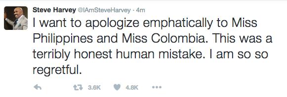 Steve Harvey 4