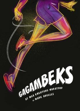 gagambeks