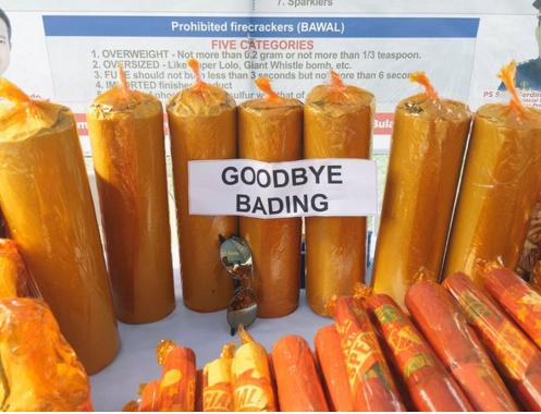 GoodbyeBading.png