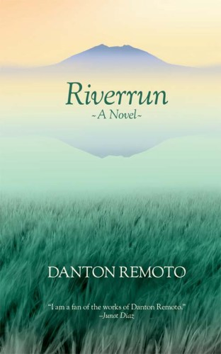 web-Riverrun-Cover-1