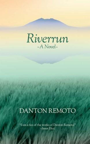 web-Riverrun-Cover-1